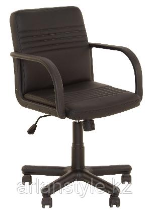 Кресло Partner V