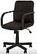 Кресло Partner V, фото 2