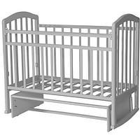 """Кровать детская """"Алита-3"""""""