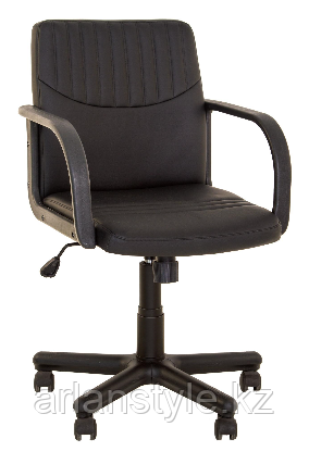 Кресло Trade Eco