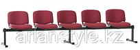 Скамья ISO 5 Z