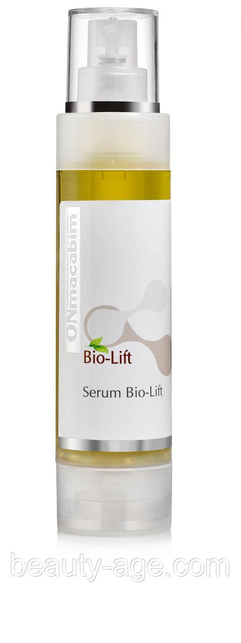 Лифтинг сыворотка DM bio-Lift Line