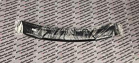 Козырек на  TOYOTACAMRY 20(25)(1997-2001)