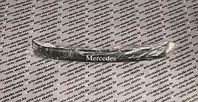 Козырек на MERSEDESW124(1987-1996)