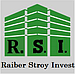 TOO «Raiber Stroy Invest»