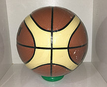 Баскетбольный мяч Molten GG7, фото 3