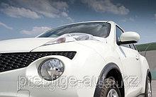 Фара передняя Nissan Juke