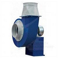 Вытяжной вентилятор Filcar AL-100/D