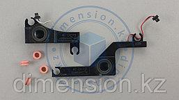 Динамики ACER Aspire E1-571 E1-571G