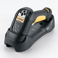 Сканер штрих-кода беспроводной Motorola LS 3578