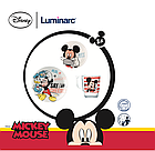 Набор Luminarc Disney Party Mickey 3 пр., фото 2