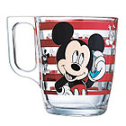 Набор Luminarc Disney Party Mickey 3 пр., фото 5