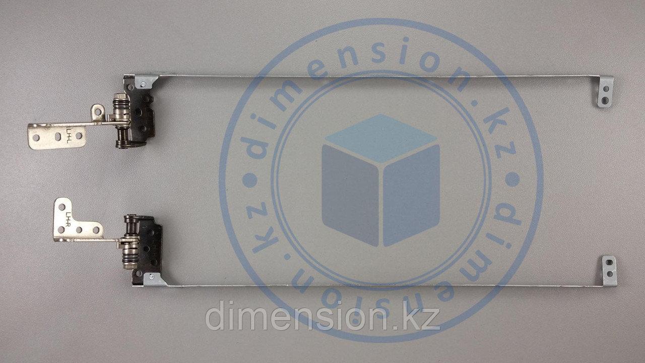 Шарниры, петли HP Probook 4510s 4515s