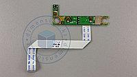 Кнопка включения HP Probook 4510s 4515s