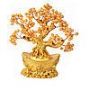 Дерево с золотыми жемчужинами