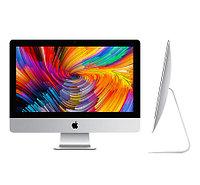IMac MMQA2, 21.5-inch iMac: 2.3 GHz dual-core Intel Core i5