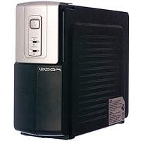 IPPON Back Office 600 источник бесперебойного питания (i74263)