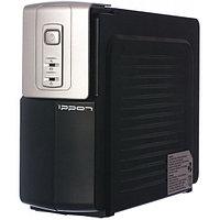 IPPON Back Office 400 источник бесперебойного питания (i74262)