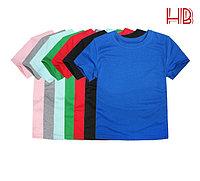Детские футболки, фото 1