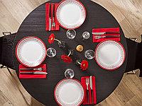Столовый сервиз Arcopal Adonie 12 предметов на 6 персон