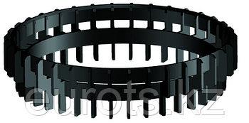 Дренажное кольцо HL190