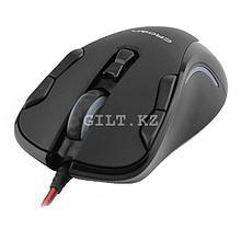 Игровая проводная мышь CMXG-804 STORM