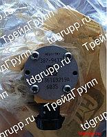 387-9433 Форсунка (injector) CAT Caterpillar C9