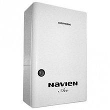 Котел Navien ACE-40K газовый, настенный до 400 м2. Южная Корея