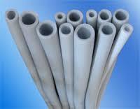 Трубки PE-Flex размеры от 22-114мм 52