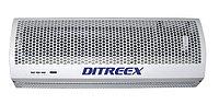 Тепловая Воздушная Завеса Ditreex: RM-1210S2-D/Y ( 6квт, 220В)