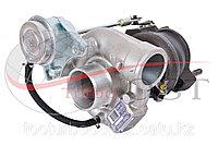 Турбина BMW 525 tds (E39), фото 1