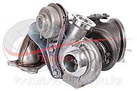 Турбина BMW 335 i (E90/E91/E92/E93), фото 1