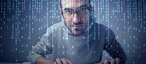 Web программирование, 2-й модуль