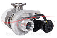 Турбина Hyundai Accent 1.5 CRDI, фото 1