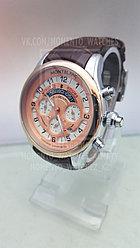 Montblanc Chronograph