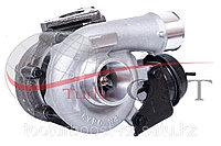 Турбина Hyundai Santa Fe 2.2, фото 1