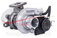 Турбина Hyundai Elantra 2.0, фото 1