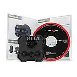 Программируемая игровая мышь CMXG-703 COLT, фото 6