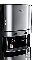 Пурифайер Ecotronic A30-U4L ExtraHot silver, фото 4