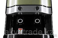 Пурифайер Ecotronic A30-U4L ExtraHot silver, фото 5