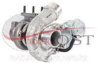 Турбина Fiat Ducato, фото 1