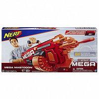 "Hasbro Nerf N-Strike Mega Бластер ""Мастодон"""
