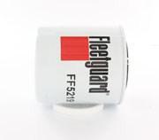 Топливный фильтр Fleetguard FF5219