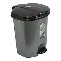 Ведро для мусора, фото 1