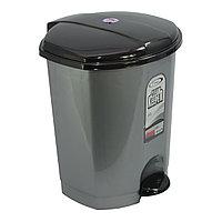 Ведро для мусора , фото 1