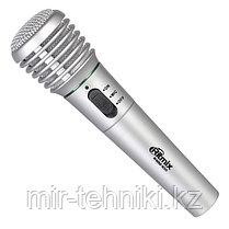 Микрофон Mona 88-368