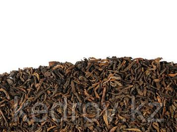 Чай Молочный Пу-Эр (рассыпной), 1 кг
