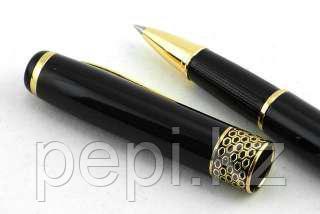 Ручка Baoer 68