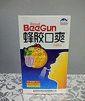 Китайский Спрей для горла с прополисом BeeGun