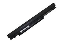 Аккумулятор для ноутбука Asus A41-K56, K46, S46, A46, A56, S40, S405, S56, S505 (14.4V 2200 mAh)